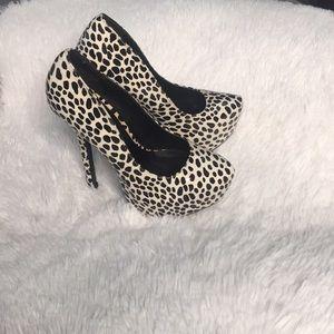 b5562a584a95 Women Dalmatian Shoes on Poshmark